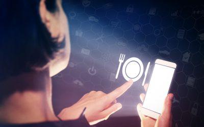 Digital Marketing Strategies for QSR Success