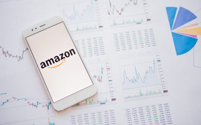 Getting Started with Amazon Advertising